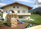 03_Haus_Spielplatz